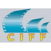 Chennai International Film Festival