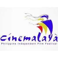 Cinemalaya Philippine Independent Film Festival