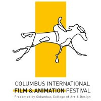 Columbus International Film & Animation Festival