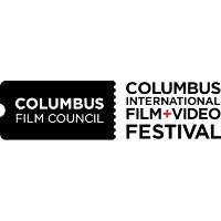 Columbus International Film + Video Festival