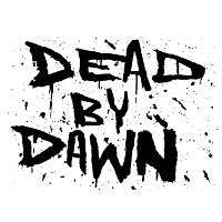 Dead by Dawn Film Festival