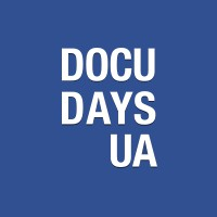 Docudays UA International Human Rights Film Festival