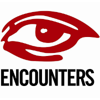 Encounters South African International Documentary Festival