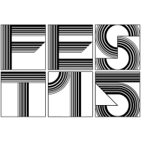 FEST (Belgrade International Film Festival)