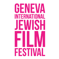 Geneva International Jewish Film Festival