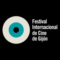 Gijón International Film Festival