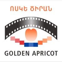 Golden Apricot International Film Festival