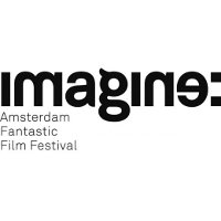 Imagine Film Festival
