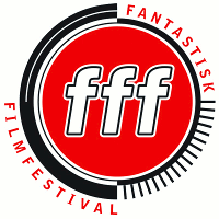 Lund International Fantastic Film Festival
