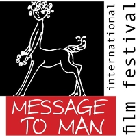 Message to Man International Film Festival