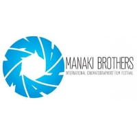 Manaki Brothers International Cinematographers' Film Festival