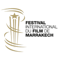 Marrakech International Film Festival
