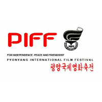 Pyongyang International Film Festival