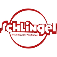 SCHLINGEL International Film Festival