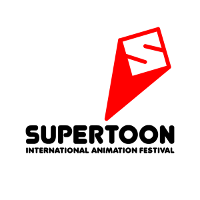 Supertoon International Animation Festival