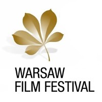 Warsaw International Film Festival