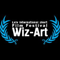 Wiz-Art Lviv International Short Film Festival