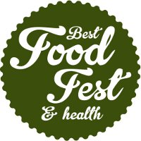 Best Food Fest & Health