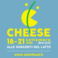 Bra Cheese Festival