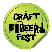 Kyiv Craft Beer Fest