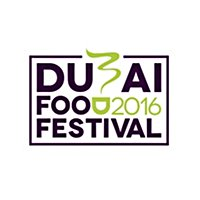 Dubai Food Festival