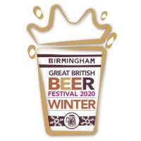 Great British Beer Festival Winter (ex. National Winter Ales Festival)
