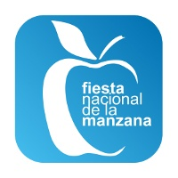 National Apple Festival in Argentina