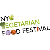 NYC Vegetarian Food Festival