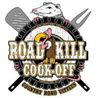 West Virginia Autumn Harvest Festival and Roadkill Cook-Off