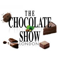 London Chocolate Show