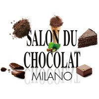 Salon du Chocolat in Milan