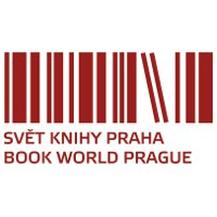 Book World Prague
