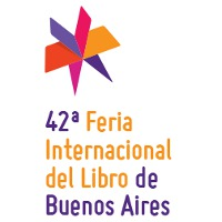 Buenos Aires International Book Fair