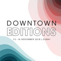 Downtown Editions