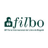 Bogotá International Book Fair