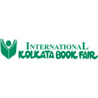 International Kolkata Book Fair