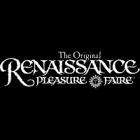 Renaissance Pleasure Faire of Southern California