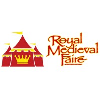 Royal Medieval Faire