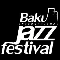 Baku International Jazz Festival