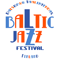Baltic Jazz Festival