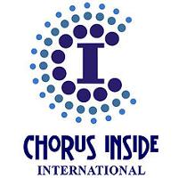 Chorus Inside International