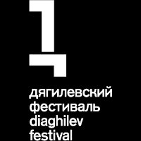 International Diaghilev Festival