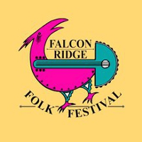 Falcon Ridge Folk Festival
