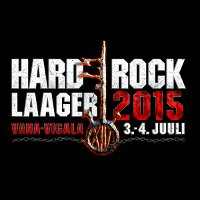 Hard Rock Laager
