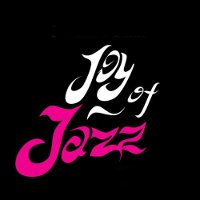 Joy of Jazz
