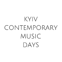 Kyiv Contemporary Music Days