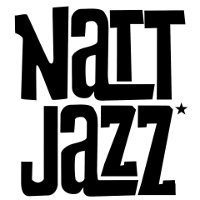 Nattjazz (Bergen International Jazz Festival)