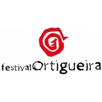 Ortigueira International Festival of the Celtic World