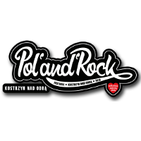 Pol'and'Rock Festival (Woodstock Festival Poland)