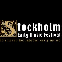 Stockholm Early Music Festival